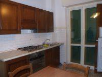 foto 1 cucina
