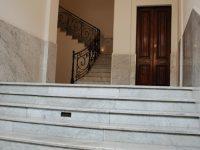 foto 17 ingresso palazzo