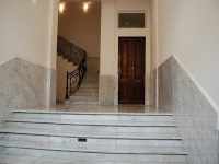foto 19 ingresso palazzo