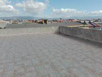 terrazza 3 per sito
